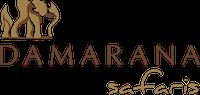 Damarana Safaris – Voyage Namibie